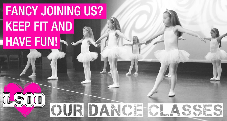 ballerina, lsod, l school of dance, keep fit, fun, dance, shotts, newmains, lanarkshire, scotland